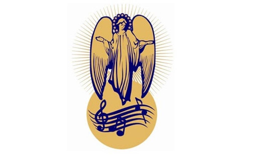 У Тернополі пройде фестиваль духовної пісні