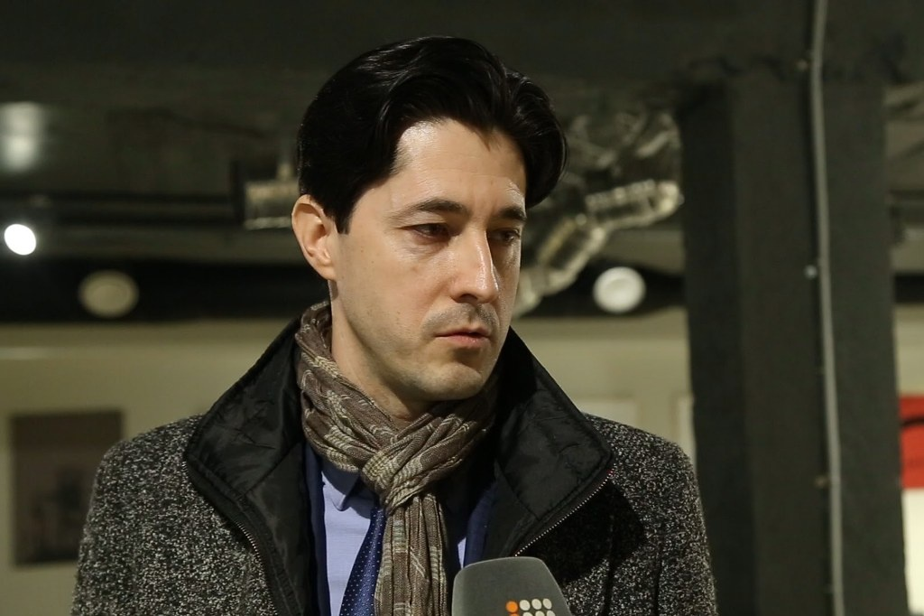 За що Каську «світить» 12 років за ґратами?