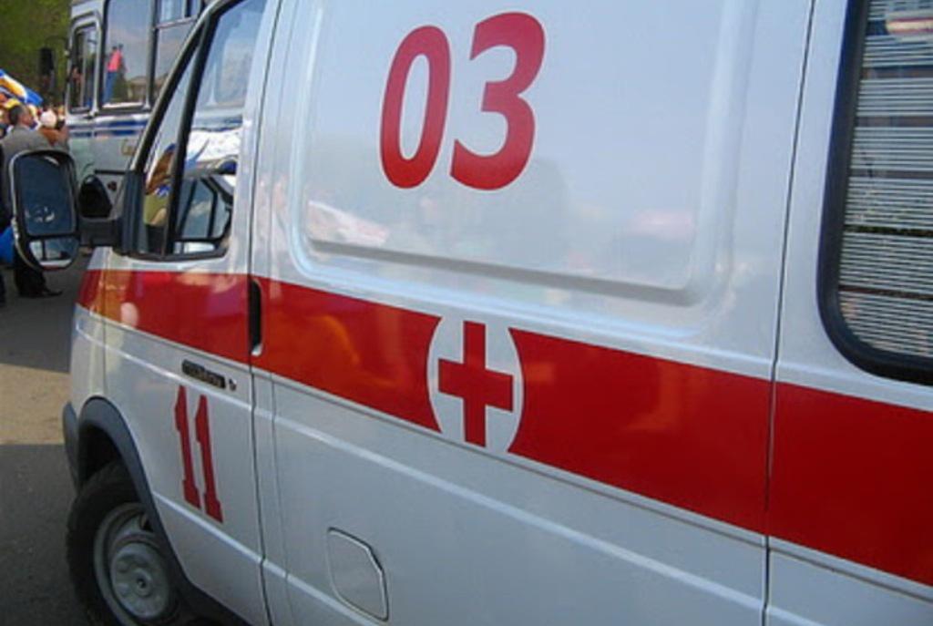Під час ремонтних робіт по вулиці Поліській у Тернополі загинув чоловік