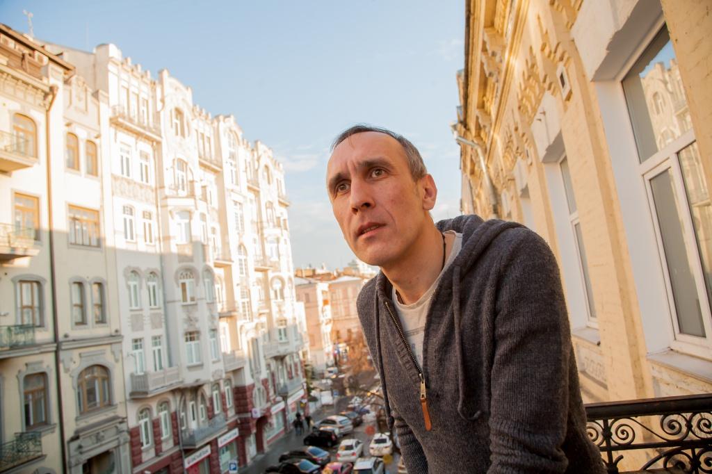 Фільм «Корінні народи» розповів, чому кримські татари і Крим – невіддільні