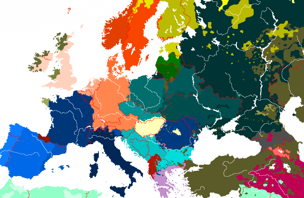 Languages_of_Europe_no_legend