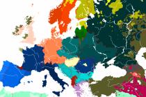 Languages_of_Europe_no_legend