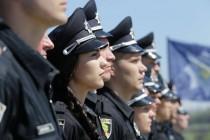 Police_Zaporozh