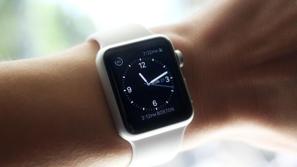 Стів Возняк назвав Apple Watch – марною купівлею