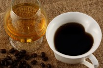 coffe_s_konyakom