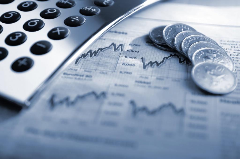 Чи залежить сплата податку від місцезнаходження?