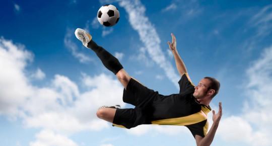 futbol+sport+futbol+sport+futbol+oboi++42220420768