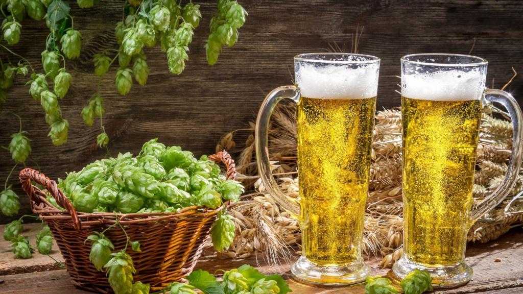 Чи сплачується акцизний податок з безалкогольного пива?