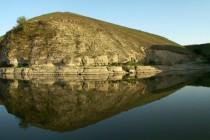 igor-melika-dnister-22-26-08-2012-bernove-83c