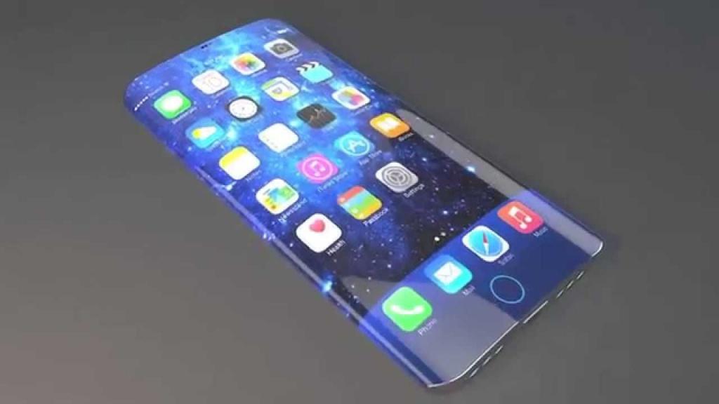 Аналітики спрогнозували, яким буде новий iPhone 7
