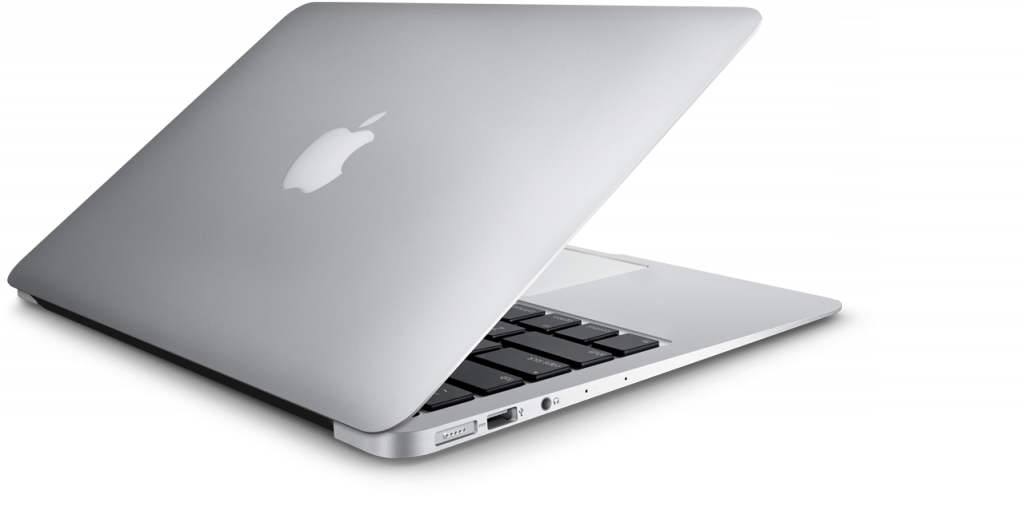 З MacBook вилучають клавіатуру
