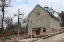 tserkva 1