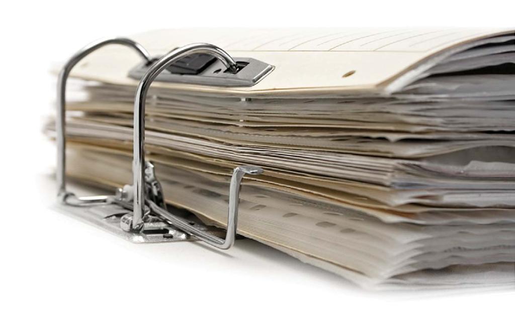 Сплачуєте податки та митні платежі? Правильно заповнюйте платіжні документи!
