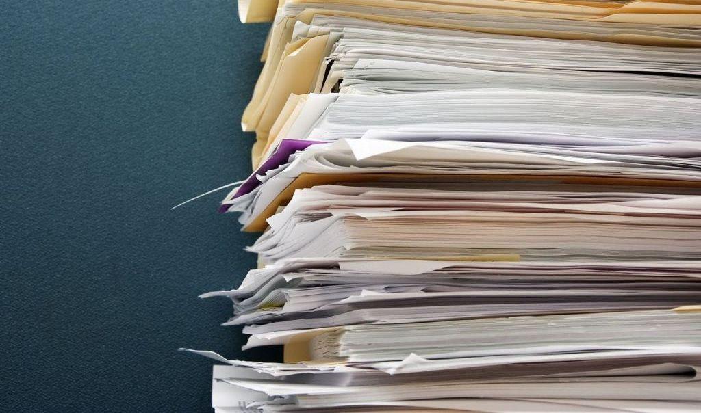 Складання податкової накладної: нюанси