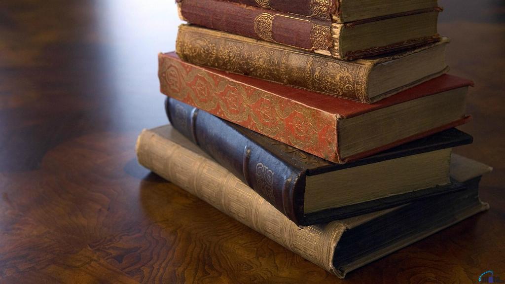 Військовим передали книги, зібрані тернополянами