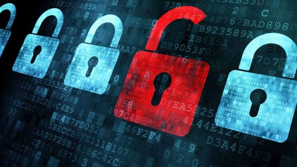 Telegram і WhatsApp погано захищені від доступу сторонніх користувачів та спецслужб до екаунтів користувачів
