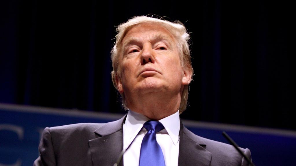 Серед радників Дональда Трампа чимало симпатиків Росії