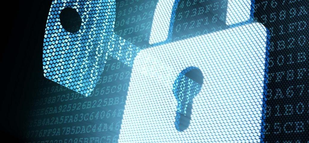 Форми документів на отримання електронних ключів – змінено