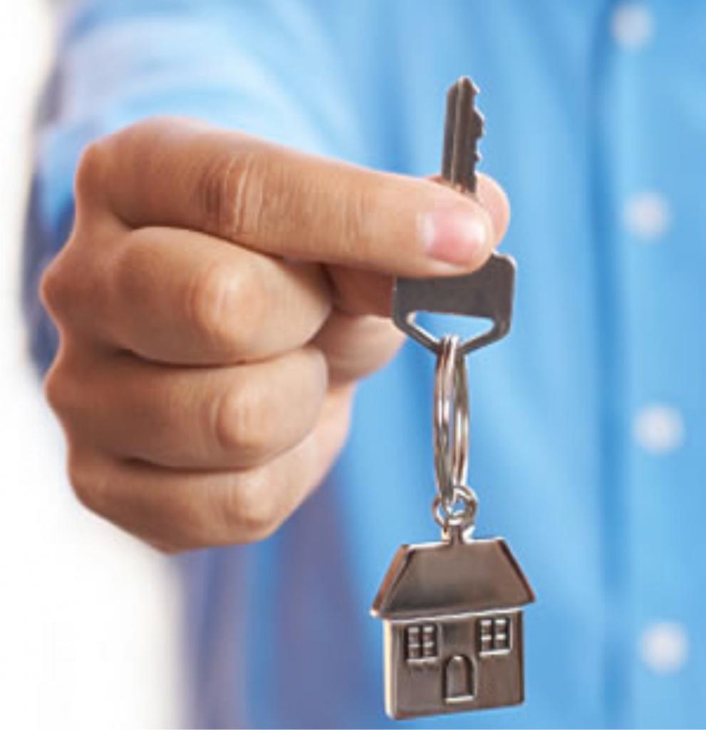 Коли підприємець – «єдинник»: особливості надання в оренду майна?