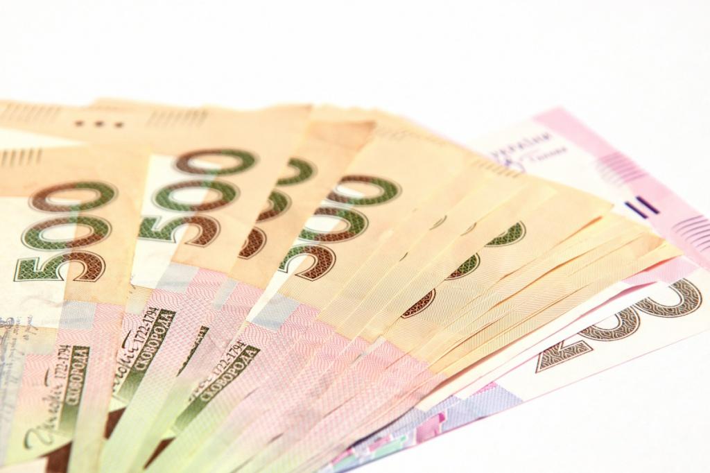 Термін сплати податку до 1 серпня 2016 року