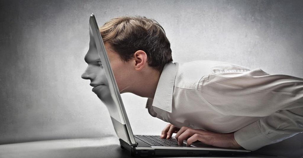 Як захистити себе від стеження в Інтернеті