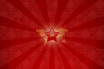 Drawn_wallpapers_Vector_Wallpapers_URSS_Symbol_011218_