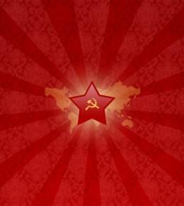 Drawn_wallpapers_Vector_Wallpapers_URSS_Symbol_011218_