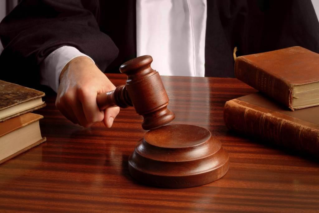Що змінять нові закони про суди