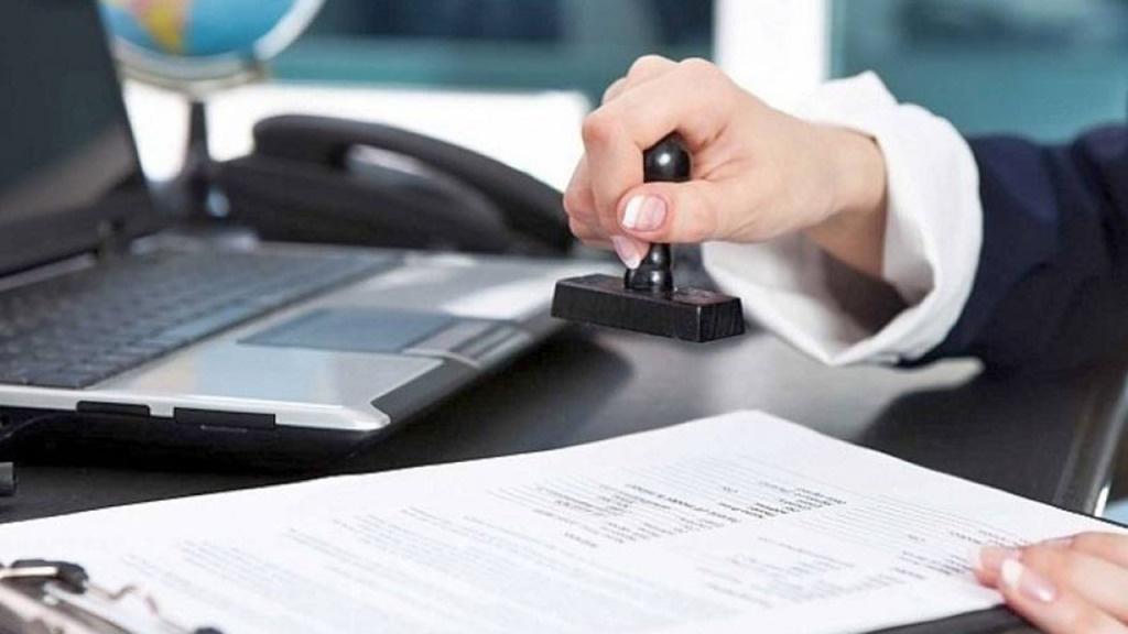Затверджено нові форми податкові повідомлення-рішення