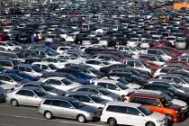 Продаж авто і ПДФо