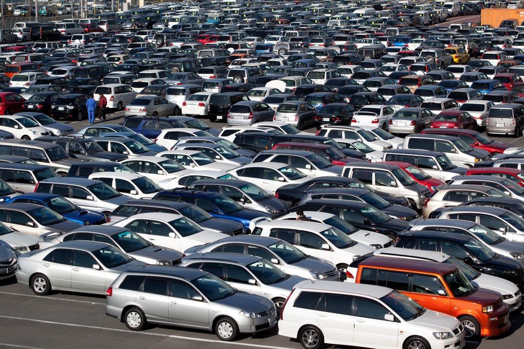 Продаж авто за довіреністю: що з ПДФО?