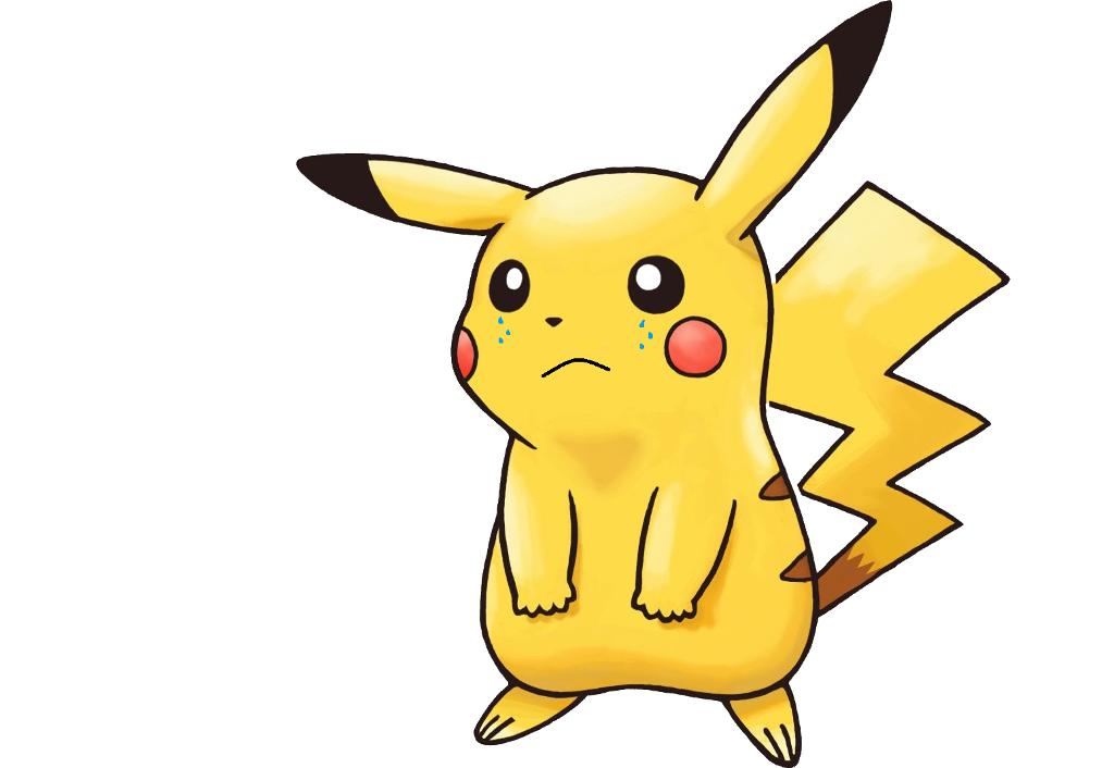 Програміст знайшов усіх покемонів і виклав інструкцію, як зламати Pokémon Go