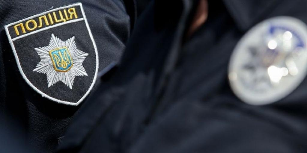 Яких співробітників поліції атестуватимуть 15 липня?