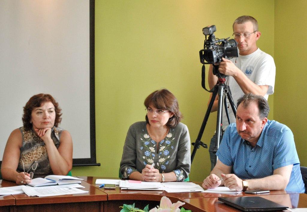 """Як оцінили новини ТТБ експерти """"Детектора медіа"""""""