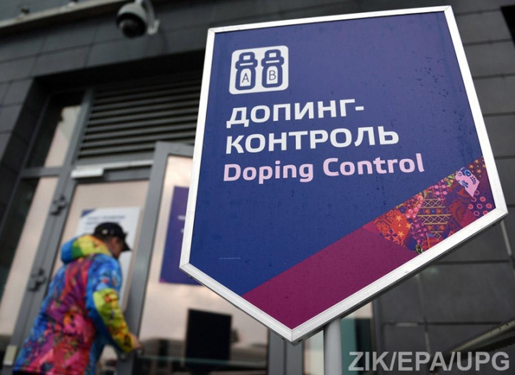 doping_rosija_51249175_epa