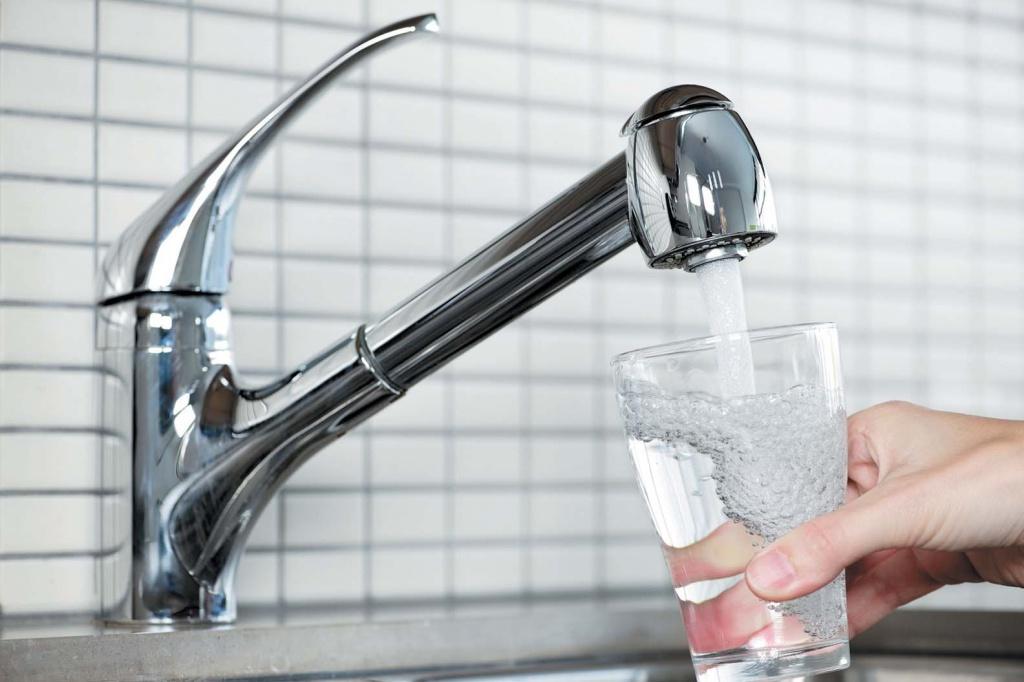 Скільки коштуватиме вода в Тернополі?