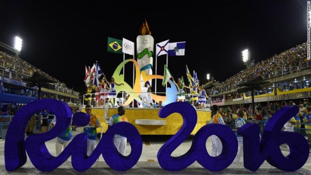 olimpiada2016_rio_160403
