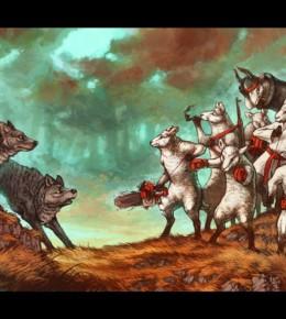 wolfinshipskin3