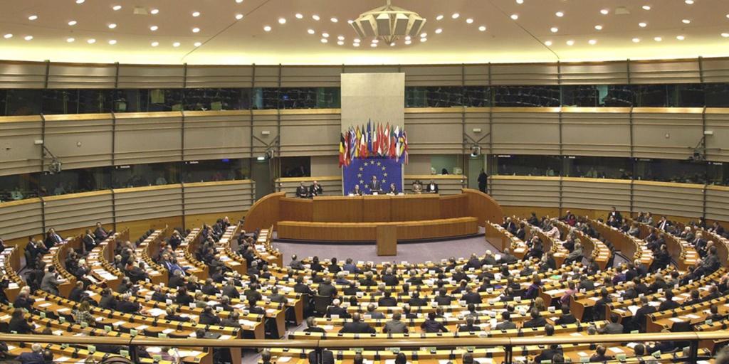 У Європарламенті зареєстровано резолюцію про безвіз для України