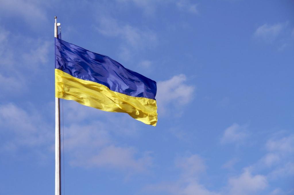 Українській незалежності — 25