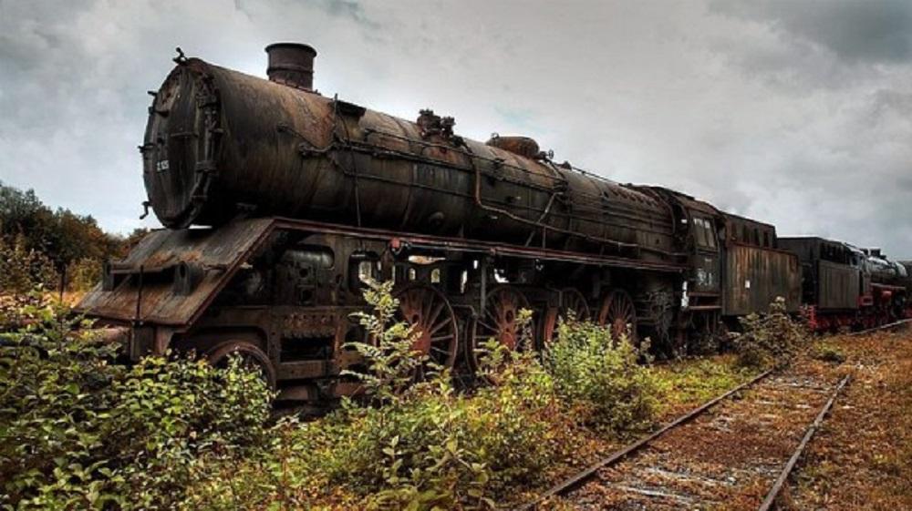 У Польщі почали розкопки поїзда з німецьким золотом