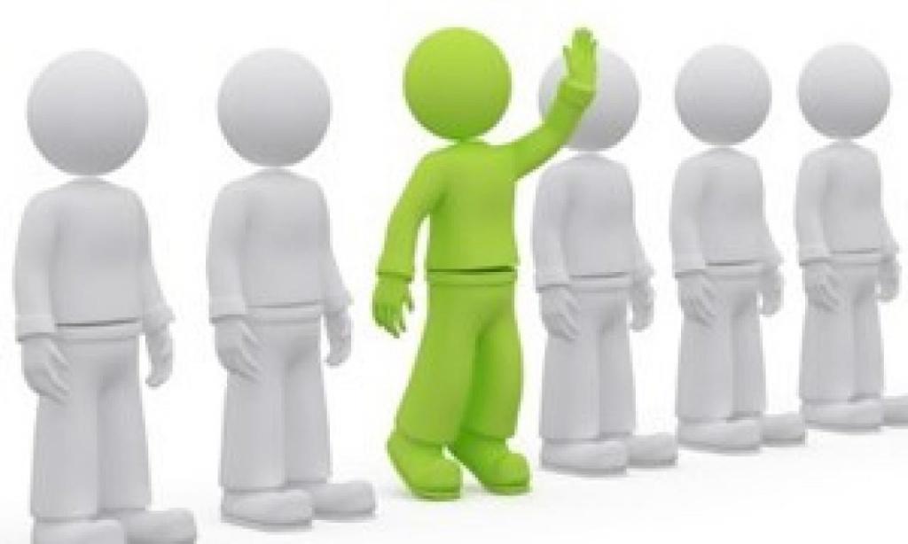 Найбільше безробітних — серед продавців і бухгалтерів