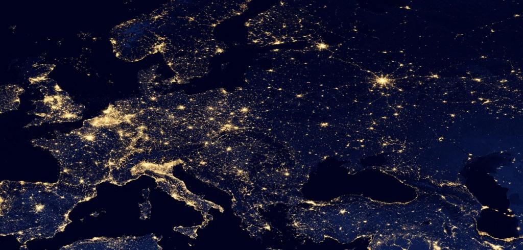 Європа втомлюється