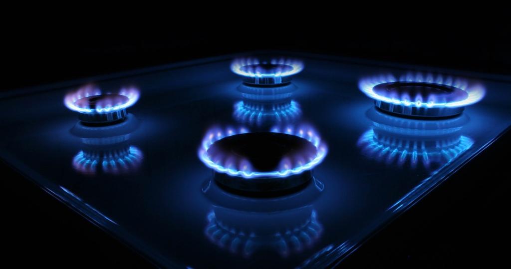 """Ціна газу з Європи продовжує залишатися нижче, ніж від """"Газпрому"""" – """"Нафтогаз"""""""