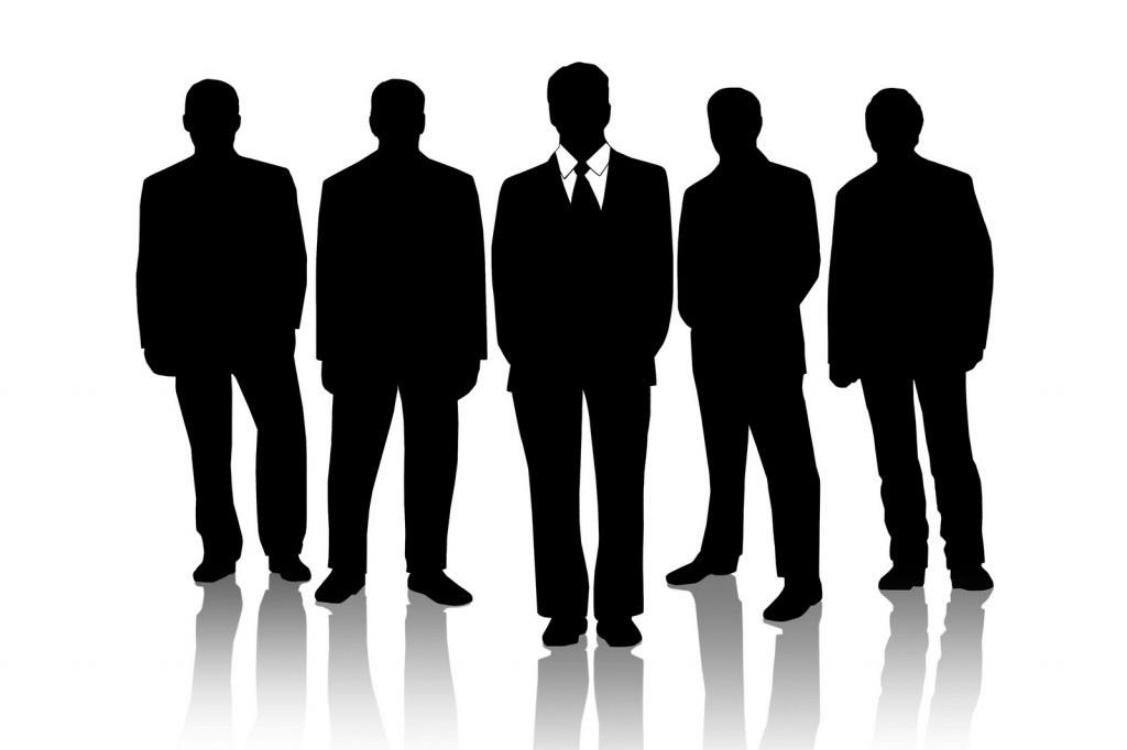 Лави підприємців зростають