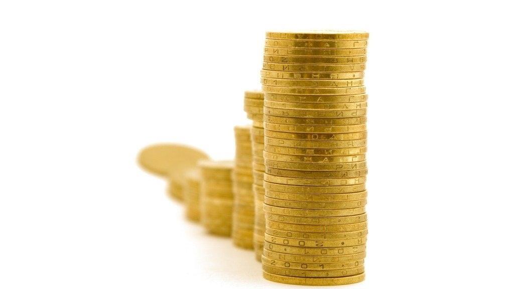Фонди отримали півмільярдні гривневі надходження