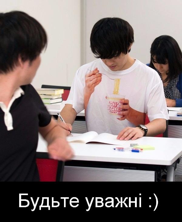 F_VDVcAewxA