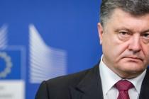Petr-Poroshenko