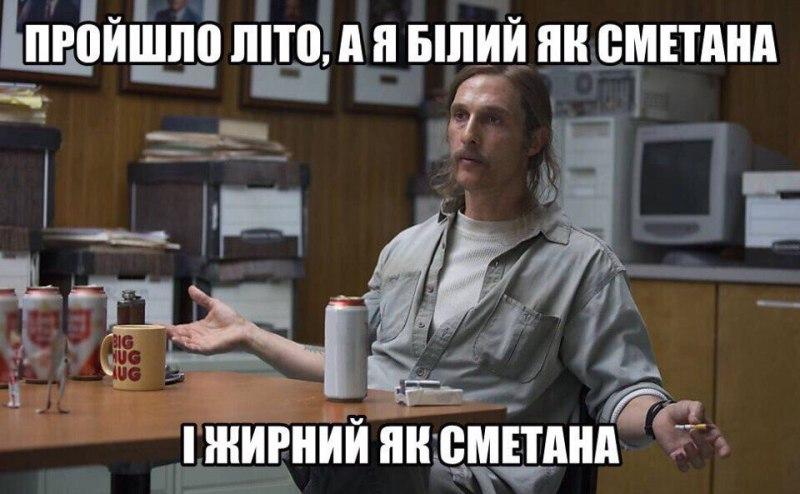 SCdA4YtAVcQ