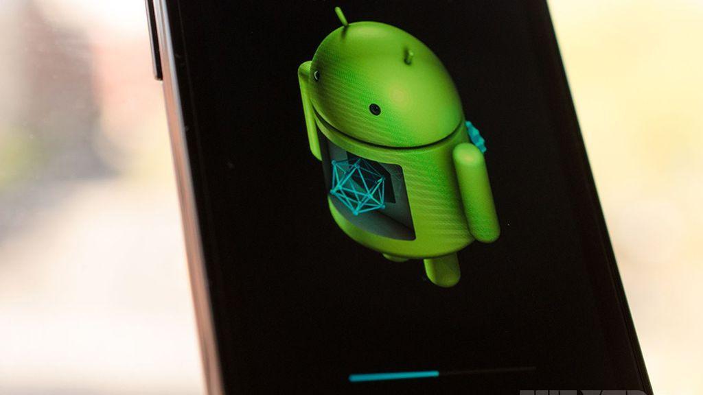 Кіберзлочинці використовують Twitter для управління ботнетом на пристроях Android